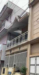 Gallery Cover Image of 900 Sq.ft 2 BHK Independent House for buy in JP Nagar for 22800000