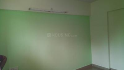 Gallery Cover Image of 870 Sq.ft 2 BHK Apartment for rent in Hadapsar for 14000