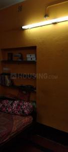 Bedroom Image of PG 5669597 Thakurpukur in Thakurpukur