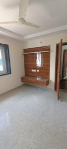 Gallery Cover Image of 1100 Sq.ft 2 BHK Apartment for rent in Kondapur for 15000
