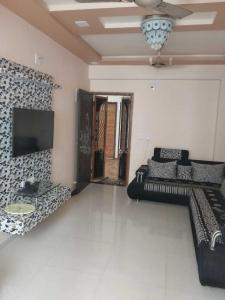 Gallery Cover Image of 1080 Sq.ft 2 BHK Independent Floor for buy in New Ranip for 4000000