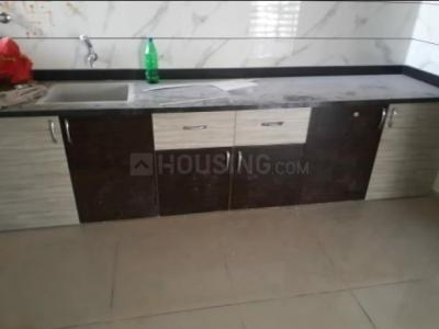 Gallery Cover Image of 1746 Sq.ft 3 BHK Apartment for rent in Chandkheda for 15000