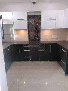 Gallery Cover Image of 1150 Sq.ft 3 BHK Independent Floor for buy in Sector 23 Rohini  for 9000000