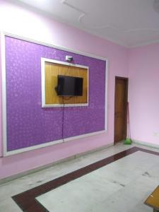 Hall Image of Vandana PG Noida in Sector 62