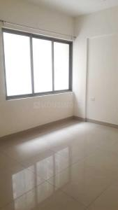 Gallery Cover Image of 965 Sq.ft 2 BHK Apartment for rent in Bhiwandi for 11000