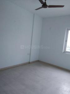 Gallery Cover Image of 1800 Sq.ft 3 BHK Apartment for rent in New Town for 17000