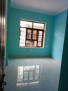 Gallery Cover Image of 522 Sq.ft 1 BHK Independent House for buy in Chinhat Tiraha for 2000000