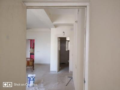 Gallery Cover Image of 1500 Sq.ft 3 BHK Apartment for buy in Sector 132 for 6900000