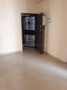 Gallery Cover Image of 995 Sq.ft 2 BHK Apartment for rent in Supertech Eco Village 3, Khera Dhrampura for 7000