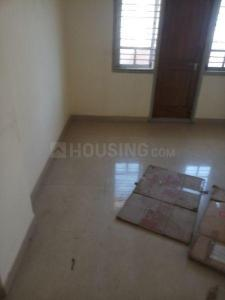 Gallery Cover Image of 1200 Sq.ft 2 BHK Apartment for rent in Bilekahalli for 20000