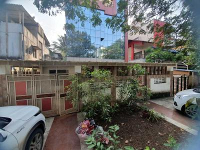 Gallery Cover Image of 1200 Sq.ft 3 BHK Independent House for rent in Dombivli East for 25000