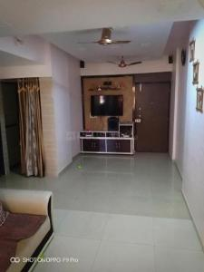 Gallery Cover Image of 1020 Sq.ft 2 BHK Independent House for buy in Kharghar for 32500000