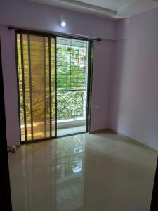 Gallery Cover Image of 950 Sq.ft 2 BHK Apartment for rent in Taloje for 9500