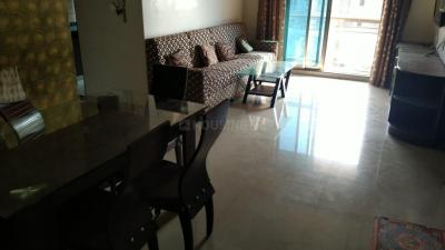 Gallery Cover Image of 1440 Sq.ft 3 BHK Apartment for buy in Joy Valencia, Jogeshwari East for 26000000