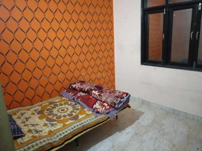 Bedroom Image of PG 4734684 Laxmi Nagar in Laxmi Nagar