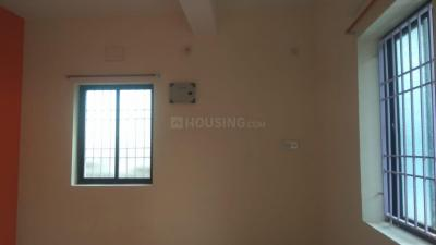 Gallery Cover Image of 650 Sq.ft 1 BHK Apartment for rent in Medavakkam for 8500