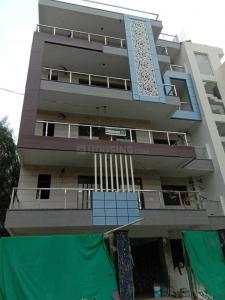 Gallery Cover Image of 1500 Sq.ft 3 BHK Independent Floor for buy in Ansal API Palam Vihar Plot, Palam Vihar for 12000000
