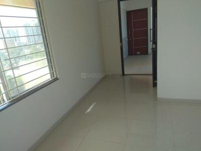 Gallery Cover Image of 1000 Sq.ft 2 BHK Apartment for rent in Kondhwa for 17000