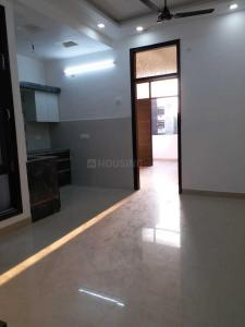 Gallery Cover Image of 960 Sq.ft 2 BHK Apartment for buy in Shakti Khand II, Shakti Khand for 3500000