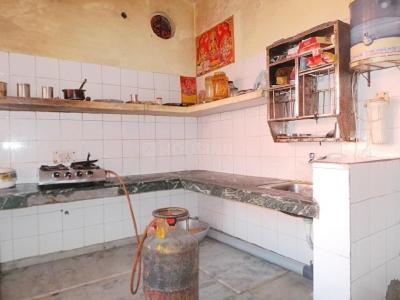 Kitchen Image of PG 4035662 Pul Prahlad Pur in Pul Prahlad Pur
