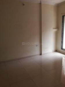 Gallery Cover Image of 650 Sq.ft 1 BHK Apartment for rent in Nalasopara West for 7500