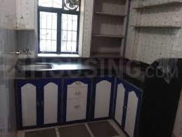 Gallery Cover Image of 570 Sq.ft 1 BHK Apartment for rent in Kopar Khairane for 20000