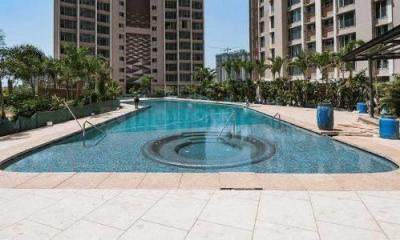 Gallery Cover Image of 2952 Sq.ft 4 BHK Apartment for rent in Dadar East for 240000