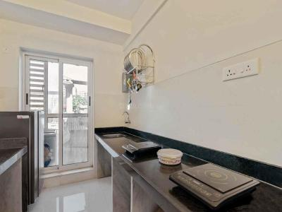 Kitchen Image of Zolo Raga in Chembur
