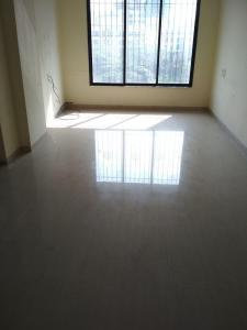 Gallery Cover Image of 1250 Sq.ft 3 BHK Apartment for buy in Chembur for 18100000