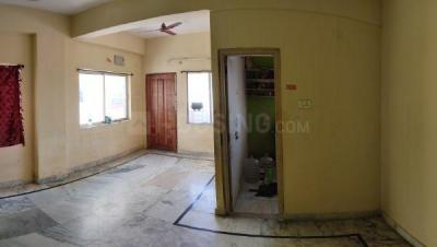 Gallery Cover Image of 1200 Sq.ft 2 BHK Apartment for rent in Manikonda for 17000