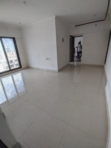 Gallery Cover Image of 730 Sq.ft 2 BHK Apartment for buy in Sethia Kalpavruksh Heights, Kandivali West for 14000000