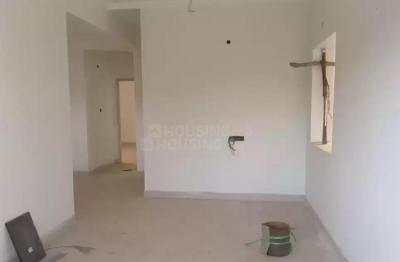 Gallery Cover Image of 1250 Sq.ft 2 BHK Apartment for buy in Hitech City for 10200000