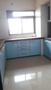 Gallery Cover Image of 1000 Sq.ft 2 BHK Apartment for buy in Shree Saibaba Ashok Nagar, Thane West for 10500000