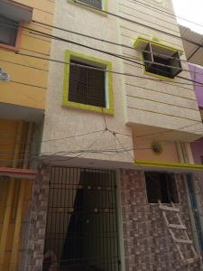 Gallery Cover Image of 790 Sq.ft 2 BHK Independent House for buy in Ambattur Industrial Estate for 5200000