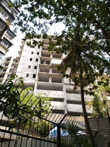Gallery Cover Image of 1755 Sq.ft 3 BHK Apartment for buy in Andheri West for 36200000