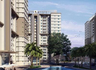 Gallery Cover Image of 1705 Sq.ft 3 BHK Apartment for buy in Muddanahalli for 9000001