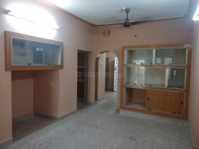 Gallery Cover Image of 2100 Sq.ft 3 BHK Independent Floor for rent in Old Pallavaram for 15000