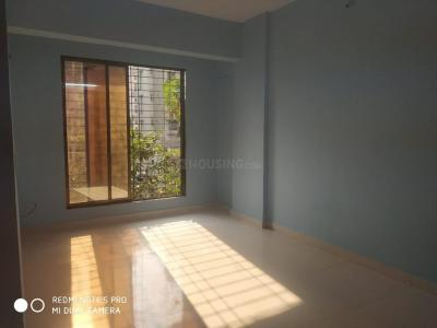 Gallery Cover Image of 550 Sq.ft 1 BHK Apartment for buy in Ghansoli for 5700000