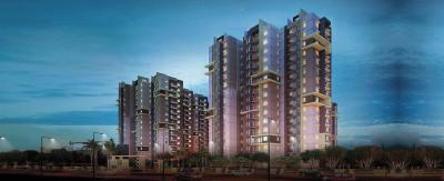 Gallery Cover Image of 1500 Sq.ft 3 BHK Apartment for buy in Erragadda for 10000000