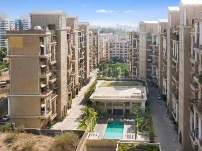 Gallery Cover Image of 1742 Sq.ft 3 BHK Apartment for buy in Acropolis Nine Hills, Kondhwa for 14000000