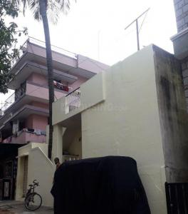 Gallery Cover Image of 1200 Sq.ft 4 BHK Independent House for buy in Yeshwanthpur for 20000000
