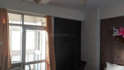 Gallery Cover Image of 1500 Sq.ft 2 BHK Apartment for rent in Sector 61 for 20000