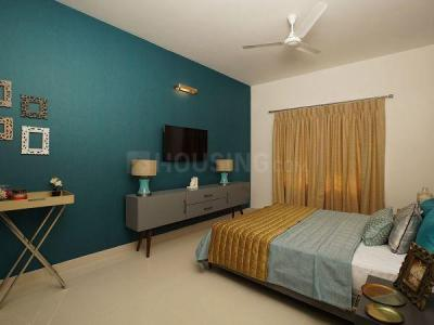 Gallery Cover Image of 1622 Sq.ft 3 BHK Apartment for buy in Korattur for 9284000