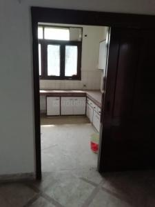 Gallery Cover Image of 2200 Sq.ft 3 BHK Independent House for rent in Sector 72 for 25000