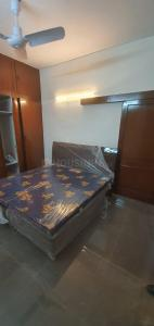Bedroom Image of Lajpat Nagar 1 in Lajpat Nagar