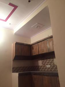 Gallery Cover Image of 650 Sq.ft 2 BHK Apartment for buy in Sector 74 for 1885000