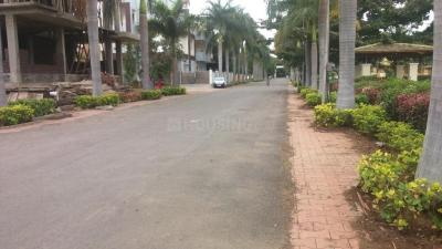 2584 Sq.ft Residential Plot for Sale in Hadapsar, Pune