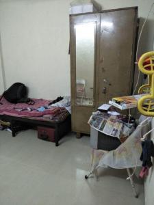 Bedroom Image of PG 5509106 Kothrud in Kothrud