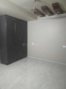 Gallery Cover Image of 1700 Sq.ft 3 BHK Apartment for rent in DJA Apartment, Sector 13 Dwarka for 25000