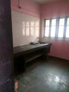 Gallery Cover Image of 632 Sq.ft 1 BHK Apartment for rent in Gultekdi for 14500
